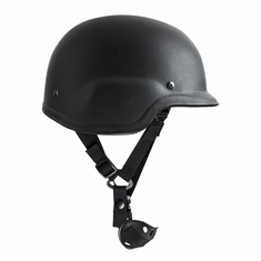 Tactical Armor Concepts Level 3A Helmet