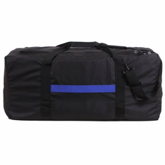 Tactical Armor Concepts Thin Blue Line Tactical Gear Bag