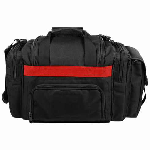 Tactical Armor Concepts Thin Red Line Duty Bag