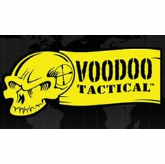 Voodoo Plate Carriers