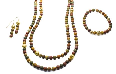 For Bead Lovers