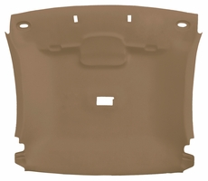 1994-2004 Ford Mustang Coupe ABS Headliner, AFH47
