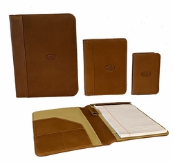 Personal & Corporate Gifts - Unisex