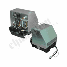 8490-0017-02: S3r Win Computer - New or Refurb, Advance Exchange