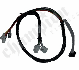 MRD cable, 6000-0042-01