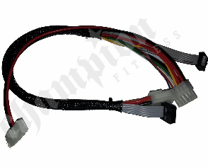 MRD cable 6000-0043-01