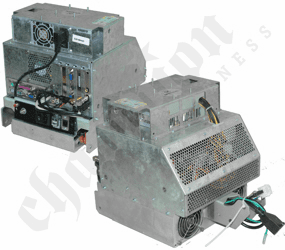 8490-0012-03: S2r Computer - New or Refurb, Advance Exchange