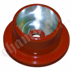 S2u and S3u/y and HD seat knob with Screw