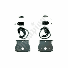 S3r Novo and HDR Steering ESU Kit
