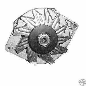 Aftermarket Case/IH Alternator 103798A1 1Yr Warranty