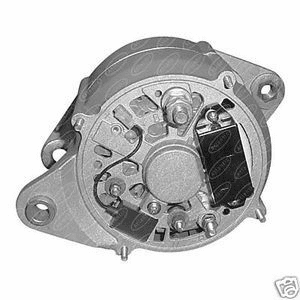 Aftermarket Case/IH Alternator 91448C2 1 Year Warranty