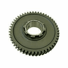 Allis Chalmers Pinion 1st Gear 70228296