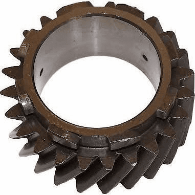 Allis Chalmers Pinion 4th Gear 70228294