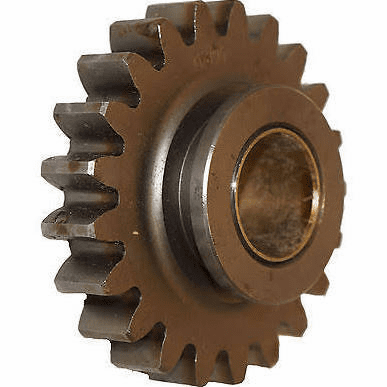 Allis Chalmers Pinion Reverse Gear 70232498