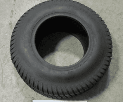 "Bad Boy Mower OEM  022-8021-00 21x7-10 Tire Only-36"" Stand On"