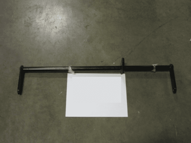 Bad Boy Mower OEM  028-0006-00 Actuator Bar Rear-Compact Outl