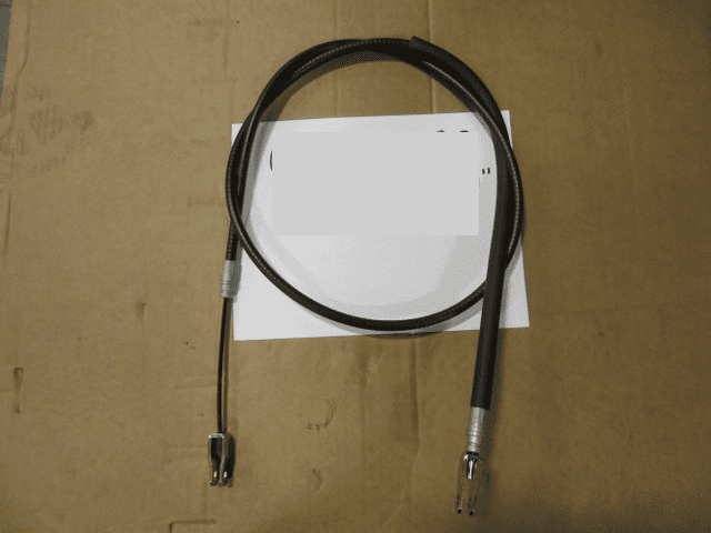 Bad Boy Mower OEM  664-0002-00 Brake Cable - 81.31 inch