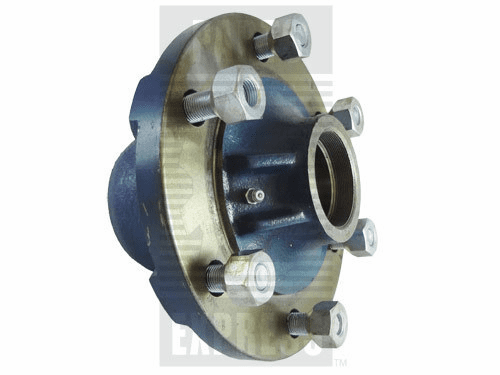Brand New Ford Front Hub Assembly C9NN1104F