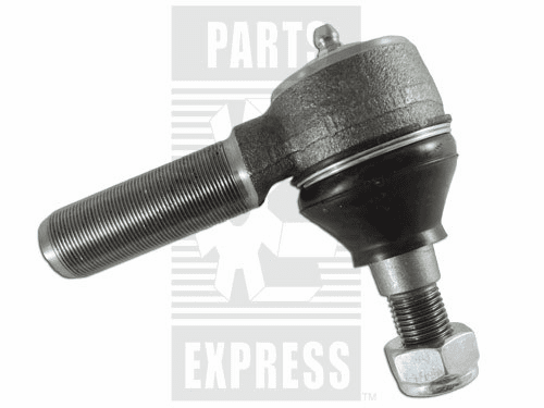 Brand New Ford Tie Rod 5109526