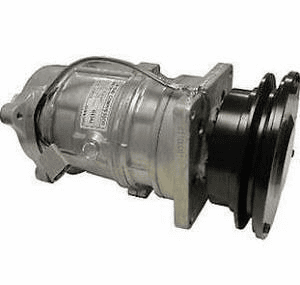 Brand New JD Air Condition Compressor RE46609