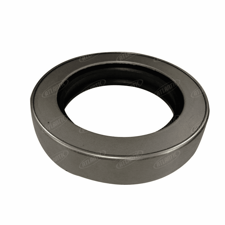 Brand New Rear Axle Outer Seal D6NN4251A