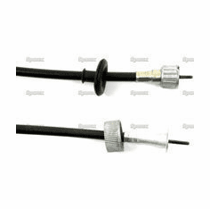 Case/IH Tach Cable fits Several Models 1970910C1