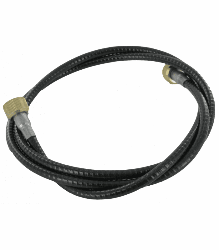 Case/IH Tach Cable fits Several Models 3058070R94