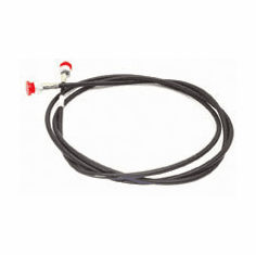 Case/IH Tach Cable fits Several Models 3229693R1