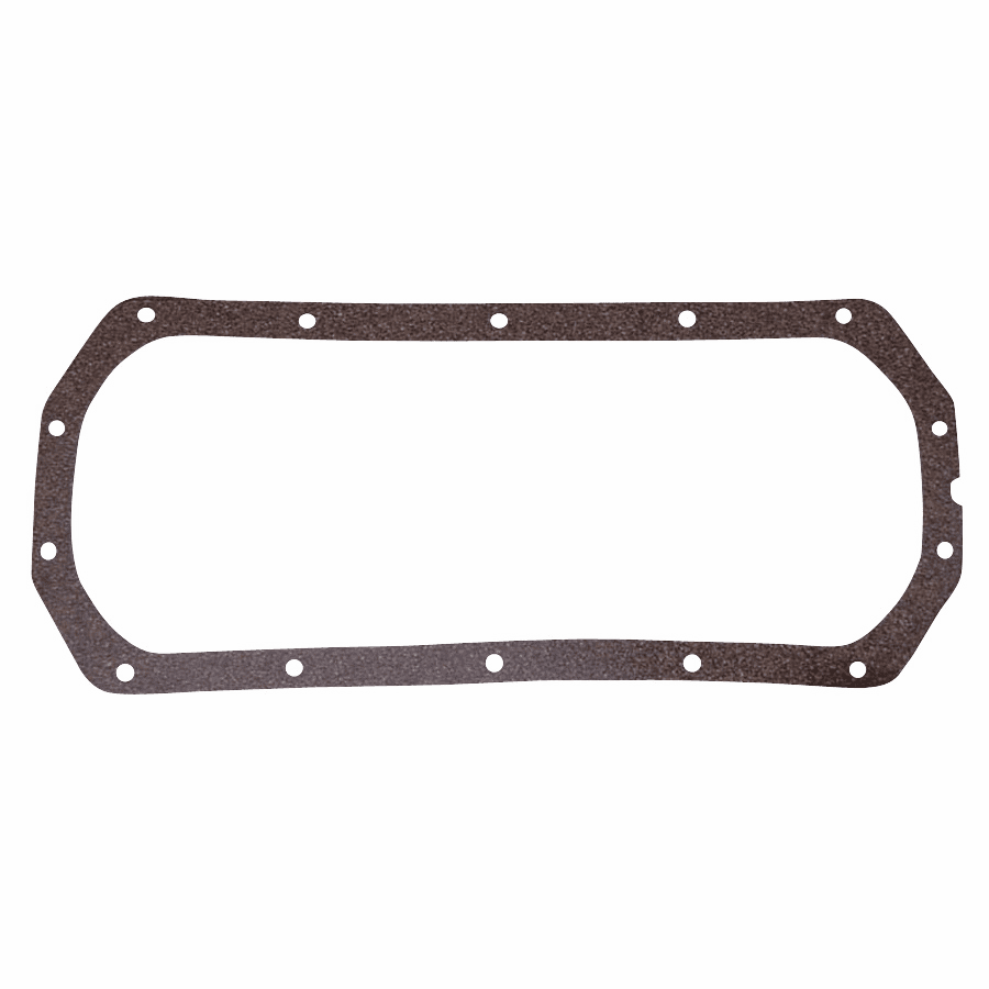 Case/International Harvester Crank Case Gasket 703840R1