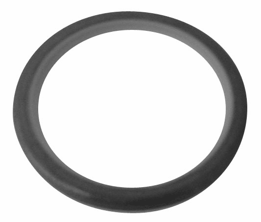 Case/International Harvester Cylinder Sleeve Seal 3055021R1, 3228344R1