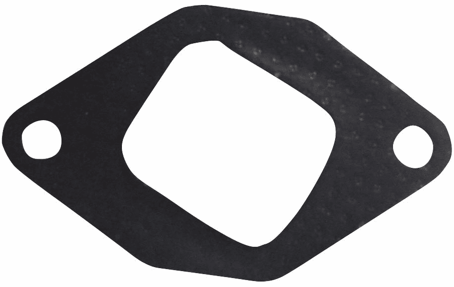 Case/International Harvester Exhaust Manifold Gasket 3132434R1