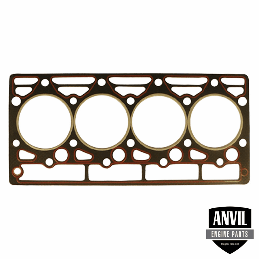 Case/International Harvester Head Gasket 3228362R2, 3138959R3
