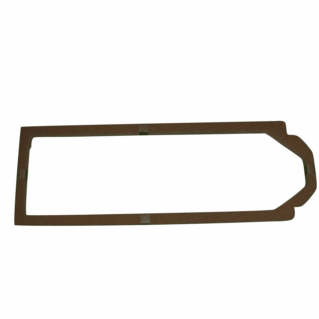Case/International Harvester Oil Pan Gasket 3055162R1