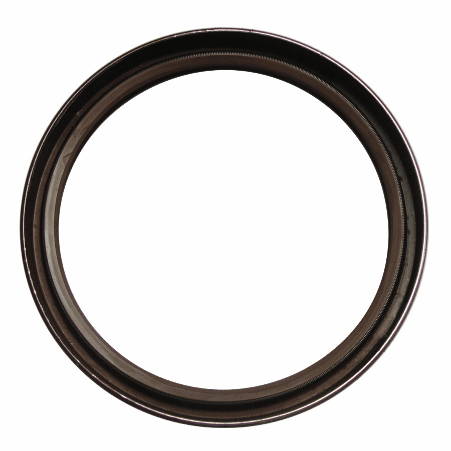 Case/International Harvester RR Crank Seal 3138701R91, 3055310R91, 01029752, 12189888, 604961291104, X550174902000