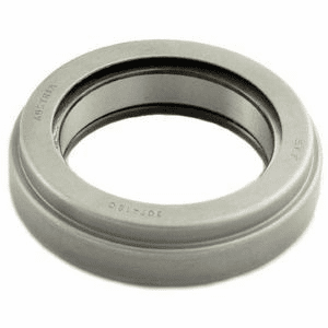 Deutz Allis Clutch Release Bearing