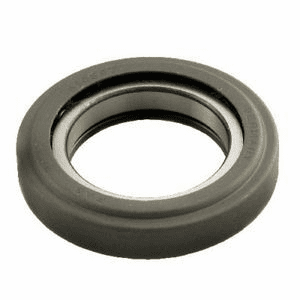 Deutz Allis Clutch Release Bearing 8510597