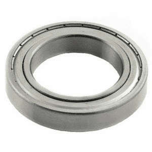 Deutz Allis PTO Release Bearing 1136449