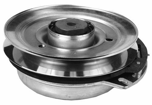 Dixie Chopper OEM Electric Clutch 500012