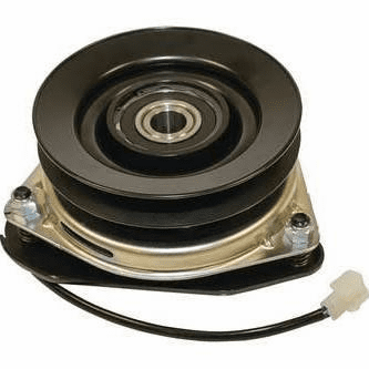 Dixie Chopper OEM Electric Clutch 500144