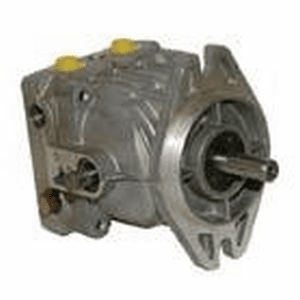 Dixie Chopper OEM Hydro Gear Pump 200279