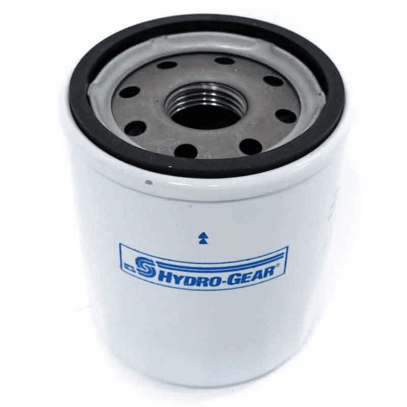 Dixie Chopper OEM Hydrogear Spin On Filter 901153
