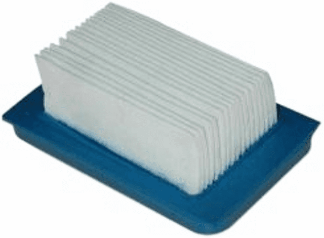 ECHO OEM Air Filter For PB Series Blowers A226000032