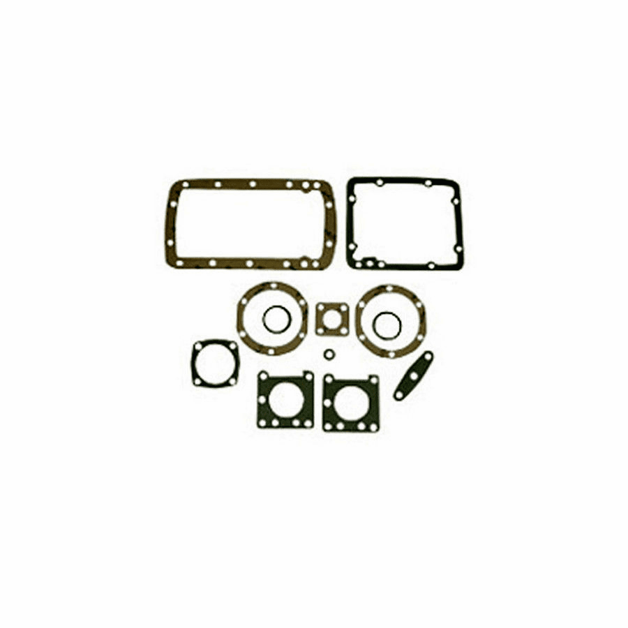 Ford 9N,2N,8N Lift Cover Repair Gasket Kit