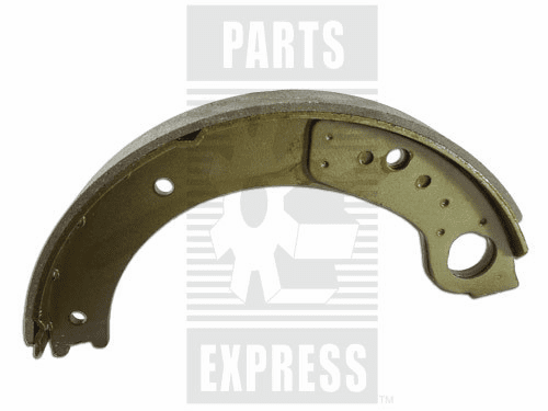 Ford Brake Shoes to fit 600 700 800 900 2000 4000