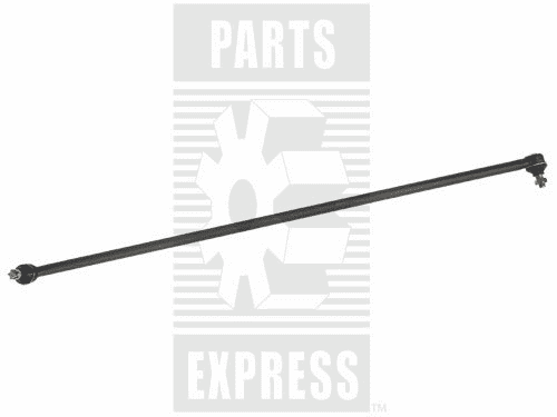 Ford Drag Link Assembly EONN3304CA