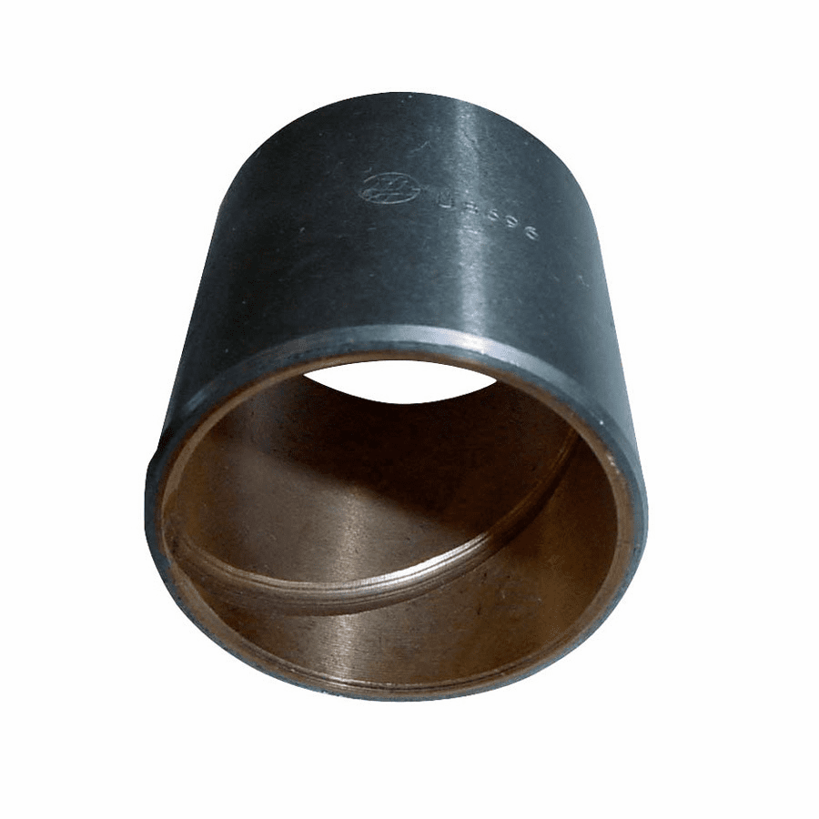 Ford Front Axle Bushing NCA3110A