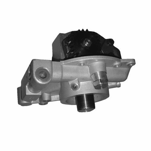 Ford Hydraulic Pump 81871528 1 Year Warranty