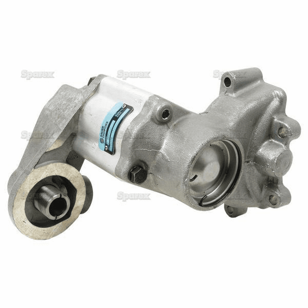 Ford Hydraulic Pump Assembly E2NN600AB 1 Year Warranty