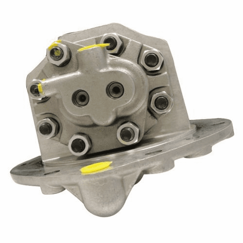 Ford Hydraulic Pump D2NN600B 1 Year Warranty