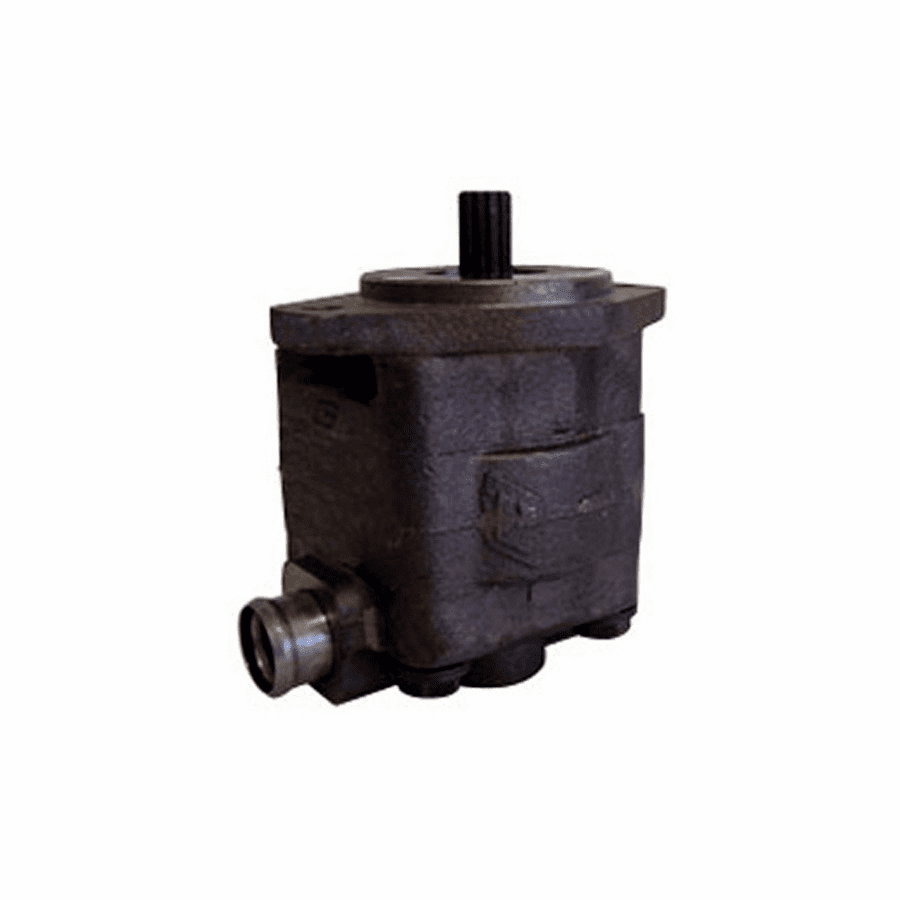 Ford Industrial Hydraulic Pump E7NN600BB 1 YearWarranty